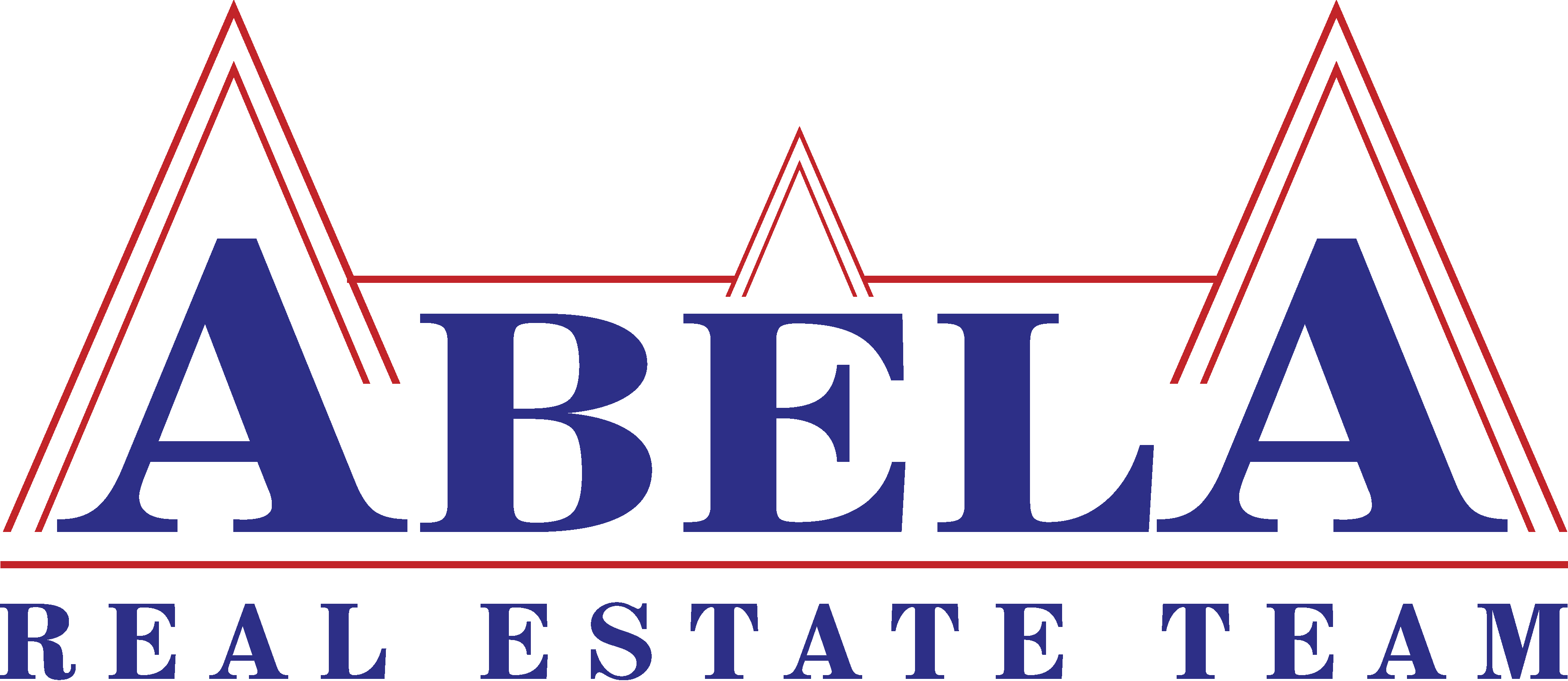 ABELA REAL ESTATE | RE/MAX PREMIER INC.